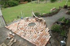 http://www.jardimdecorado.com/fotos/caminhos-de-tijolos