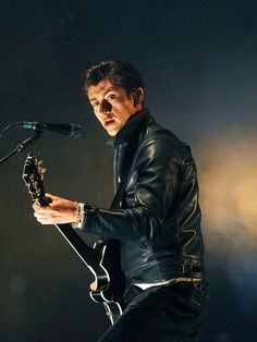hard Monday and everyday Beautiful Boys, Gorgeous Men, Beautiful People, Alex Turner, You Are Handsome, Monkeys Band, The Last Shadow Puppets, Hate Men, Music People