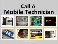 Mobile Mechanic Service Call Us: 0175 325 1244   Free Advice On Phone…