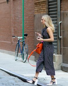 STYLESEER New York, Street Style, Pants, Fashion, Trouser Pants, Moda, New York City, Urban Style, Fashion Styles