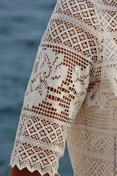 Captivating Crochet a Bodycon Dress Top Ideas. Dazzling Crochet a Bodycon Dress Top Ideas. Filet Crochet, Crochet Lace, Crochet Stitches, Crochet Wedding Dresses, Crochet Bodycon Dresses, Easy Knitting, Knitting Patterns, Crochet Patterns, Crochet Bathing Suits