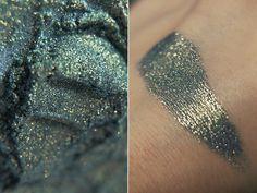 Mermaid - Mistress of Sunken ship. Tammy Tanuka Sigil Inspired Loose Mineral Eyeshadows. by Sigilinspired on Etsy https://www.etsy.com/listing/232348669/mermaid-mistress-of-sunken-ship-tammy