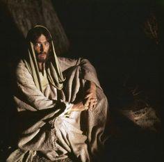 The Historicity of Jesus Christ