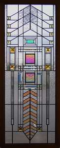 frank lloyd wright stained glass windows- Praire style  Gorgeous. Gorgeous. Oh Frank, you slay me.