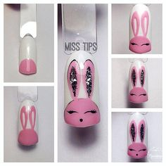 nail designs for short nails nail designs for short nails 2019 nail stickers walmart nail art stickers how to apply best nail polish strips 2019 nail designs designs for short nails step by step full nail stickers nail appliques essie nail stickers New Nail Art Design, Nail Art Designs, Design Art, Nail Drawing, Animal Nail Art, Easter Nail Art, Nails For Kids, Cute Nail Art, Holiday Nails