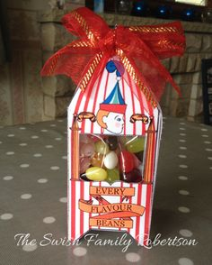 Free printable Honeydukes labels and printables for Bertie Botts every flavour beans and chocolate frogs!