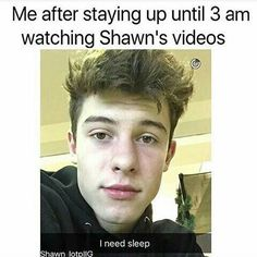 Read MendesArmy from the story Imagines Shawn Mendes by itsmaymiller (May) with 387 reads. Shawn Mendes Memes, Shawn Mendes Tour, Shawn Mendes Concert, Shawn Mendes Imagines, Cameron Dallas, Good News, Cute Imagines, Shawn Mendas, Chon Mendes