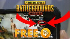 12 Best Pubg Mobile Hack Generator Images - pubg mobile hack and cheats how to get free battle points ios and android