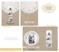 lacey card