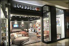 The Shops at Mission Viejo 27000 Crown Valley Parkway Mission Viejo, CA 92691 (949) 347-0031 Mon - Fri: 10 AM - 9 PM; Sat: 10 AM - 7 PM; Sun: 11 AM - 6 PM
