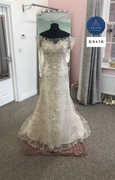 Maggie Sottero Wedding Dresses, Bridal Dresses, Tulle, Bride, Lace, Inspiration, Fashion, Bride Dresses, Wedding Bride