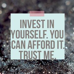 Trust me.  I did it.  Contact me or visit my website to learn more about JUNETICS.  http://multibra.in/6rwfm