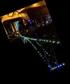 Ponte de florianópolis-sc