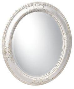 romantisk speil - Google-søk