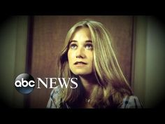 Maureen McCormick on 'DWTS,' Her Struggles with a Dark Past - YouTube