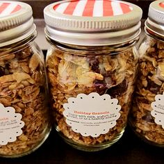 diy gift guide 7 homemade treats for everyone on your list