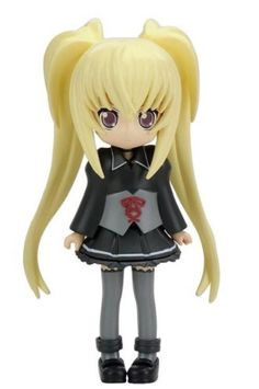 "Shugo Chara: Utau Hoshina Decorachu Dress-Up Figure by Yamato. $45.62. Shugo Chara TV anime ""popular! Than ""palm-sized dress-up figure appeared!. Soft plastic material, clothes, dress up a whole new can enjoy neither paper in cloth. Lineup, four day hero ?? Amu, Amulet Heart and Ran, song song Hoshina, of Ikuto Tsukuyomi. Song song can be exchanged clothes and Amu! I can not dress up the amulet heart, heart I can switching of the rod and pom-poms! Shugo Chara Shug..."