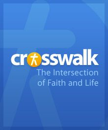 Encouragement for Today | crosswalk.com