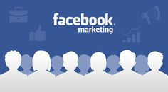 How to pursue facebook marketing for small business?