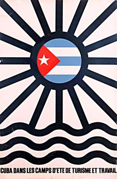 Born in Havana, Antonio Pérez Ñiko began his career drawing for an ad agency in Cuba as one of many artists executing images of propa. Graphic Design Posters, Graphic Design Illustration, Graphic Design Inspiration, Cuban Art, Propaganda Art, Horse Head, Best Artist, Design Art, Cool Designs