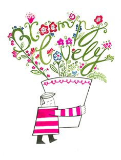 blooming-lovely-Helen-Lang-Wetpaint