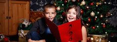 Nothing puts you in the holiday spirit like great Christmas music! See Family Education's picks for the 10 best Christmas albums full of festive holiday songs that will please kids and transport parents back to childhood. Hallmark Christmas Movies, Christmas Albums, Holiday Movie, Christmas Music, Christmas Countdown, Christmas Carol, Hallmark Weihnachtsfilme, Christmas Spectacular, Movie Previews
