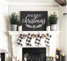Merry Christmas Fram