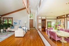 Marin Fine Homes - Marin Real Estate
