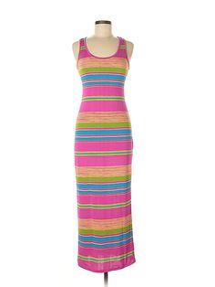 d474cb197a3 Casual Dress. Pink Dress CasualWomen s Dresses