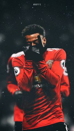 Related image Pogba Wallpapers, Manchester United Wallpapers Iphone, Paul Labile Pogba, Jesse Lingard, Manchester United Players, Adidas Football, Man United, Football Players, Spiderman
