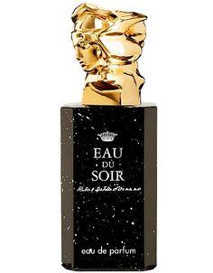Parfums : éditions limitées d'exception parfum luxe Sisley