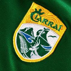 Football Team, Ireland, Fan, Logo, Sports, Hs Sports, Logos, Football Squads, Irish