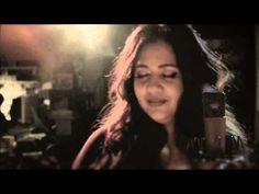 Kristin Amparo - In A Sentimental Mood