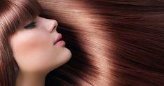 Homemade Hair Serum Recipes For Healthy, Smooth, And Glossy Hair Hair Spa At Home, Free Beauty Samples, Anti Dandruff Shampoo, Hair Pack, Glossy Hair, Home Remedies For Hair, Hair Serum, Silky Hair, Smooth Hair