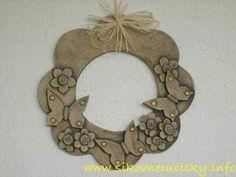 chanach | keramika – rajce.net