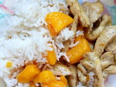 Kukoricalepény | Ájvi receptje - Cookpad receptek Pot Roast, Gluten, Vegan, Chicken, Healthy, Ethnic Recipes, Food, Carne Asada, Roast Beef