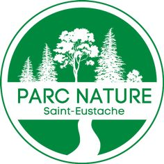 Parc Nature Saint-Eustache | www.saint-eustache.ca Saints, Nordic Fashion, Nordic Skiing, Conservation Movement, Cross Country Skiing