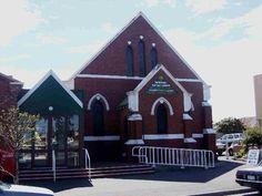 Newport heritage buildings - Google Search Newport, Australia, Mansions, Google Search, House Styles, Buildings, Memories, Home Decor, Memoirs