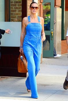 93c2b80d06 22 Best Dungaree Style Expression images