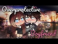 38 Best Over protective bf❤️ images in 2018 | Boyfriend