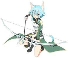 관련 이미지 Asuna, Sinon Ggo, Sword Art Online, Sao Characters, Girls Characters, Sao Fanart, Asada Shino, Anime Crossover, Best Waifu