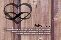 New memoirs from Franklin Veaux and Gracie X highlight the complexities - the pain and the pleasures - of the polyamorous journey. They are worth a read! http://sextherapynashville.com/polyamory