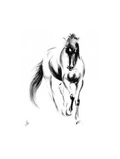 love something like this as a tattoo maybe