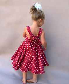 Birthday Dresses for toddlers Luxury Alice In Wonderland Mad Tea Party Alice Dress Little Dresses, Little Girl Dresses, Girls Dresses, Summer Dresses, Baby Dress Patterns, Fancy, Birthday Dresses, Toddler Dress, Kids Outfits