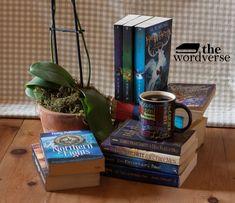 Mark Haddon, Philip Pullman, His Dark Materials, Terry Pratchett, Neil Gaiman, The Little Prince, Bookstagram, Children's Books, Alice In Wonderland