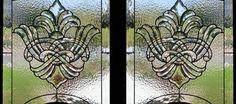 Image from http://www.scottishstainedglass.com/wp-content/uploads/2013/05/leaded-glass-windows-450x200.jpg.