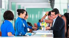 Khách Sạn Ánh Dương Nội Bài,dịch vụ tốt,giá tuyệt.MIỄN PHÍ Xe đón,tiễn Sân bay.Tel : (04)668.452.81.Hotnile :0945.698.488.