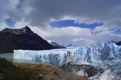 Voyage au bout du monde | Extrême, démesurée, sauvage, la Patagonie occupe une grande partie de l'Argentine, du sud de Buenos Aires jusqu'à l'extrémité de la Terre de Feu. Dans ce bout du monde, des surprises : glaciers fabuleux, eaux turquoise, inoubliables manchots et paysages contrastés. | Ushuaia est la ville la plus au sud de la planète, mais ici, le terme « sud » n'est pas synonyme de chaleur. | La Presse