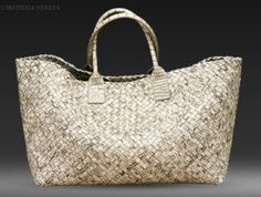 d0f2855a7d69 141 Best woven leather bag - کیف با چرم بافته شده images
