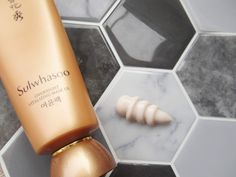 [Sulwhasoo] Overnight Vitalizing Mask ex | Korean Beauty Dream Alcohol, Korean Beauty, Shampoo, Skin Care, Cosmetics, Rubbing Alcohol, Skincare Routine, Skins Uk, Skincare
